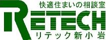 株式会社実方工務店(リテック新小岩)