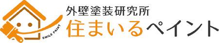 T・Yカンパニー株式会社